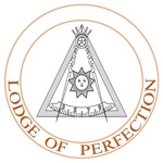LodgeOfPerfection