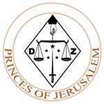 PrincessCouncilofJerusalem